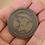 Thumbnail: Power Coin
