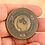 Thumbnail: Positive Thoughts Coin
