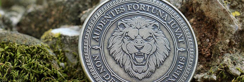 Reminder Coin