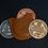 Hakuna Matata Coin