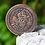 Cool edc coin