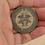 Thumbnail: I Can Coin