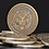 The Wisdom Coin