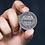 carpe diem edc coin