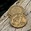 Thumbnail: Per Aspera Ad Astra Coin