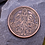 """Thumbnail: Customized  """"Victorious Coin"""" leather sleeve + one Victorious Coin"""