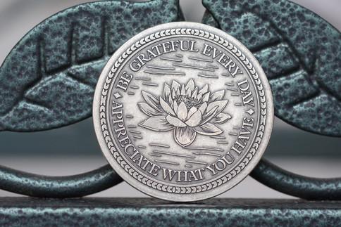 edc reminder coins.JPG