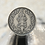 Thumbnail: Phoenix Coin