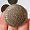 warry coin