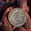 Pocket Coin