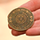 This too shall past coin