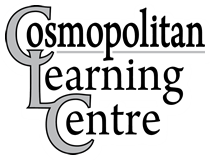 cosmo_logo.png