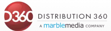 DISTRIBUTION360 INKS DEVELOPMENT DEAL WITH PARTNERS IN MOTION
