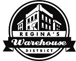 Regina's+Warehouse+District.jpg