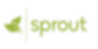 Sprout-Logo-Colour-1030x515.png