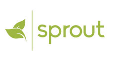 Sprout-Logo-Colour-1030x515.png