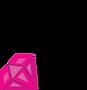 LYP-Final Logo.png