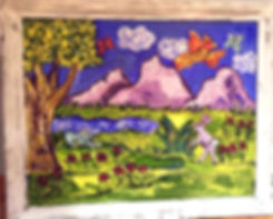 MTforest_nursery_painting_edited.jpg