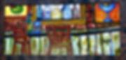 Restaurant_Mural2_edited.jpg