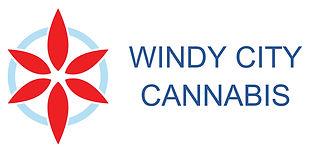 Windy_City_Cannabis.jpg