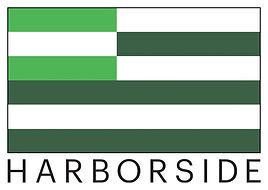 Harborside_Vert2.jpg