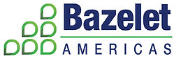 Bazelet_Corporation_Logo.jpg