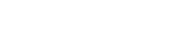 CS_logo-Wht.png