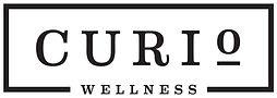 Curio Wellness.jpg