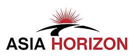 Asia_Horizon_Group_Logo.jpg