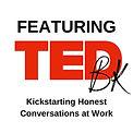 TED BK.jpg