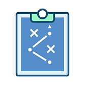align execute icon.jpg