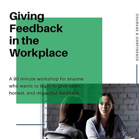 Giving Feedback Workshop.jpg