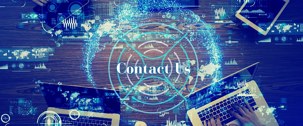 1 new contact page.jpg