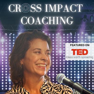 1 TED SPEAK WITH XIMPACT.jpg