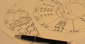 星占いが当たる人、当たらない人についての見解