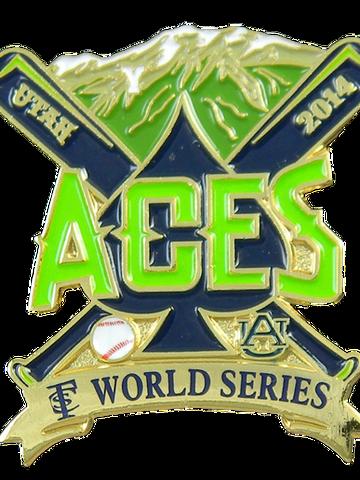 Aces Baseball Pin.png