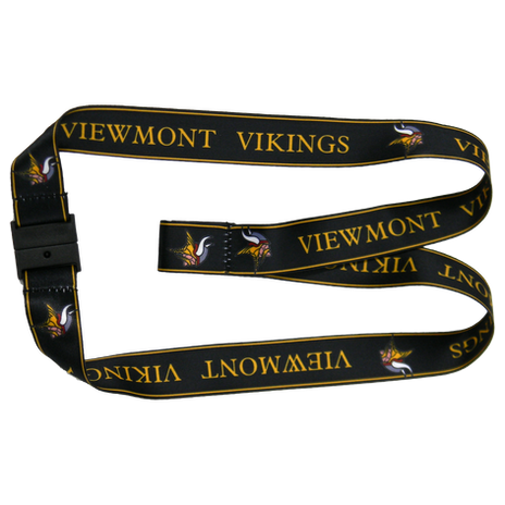 Viewmont Vikings Lanyard.png