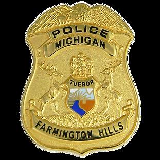 Farmington Hills PD PNG.png