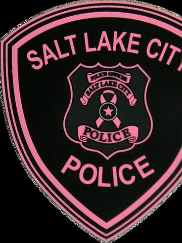 Salt Lake PD PVC Pink Patch.png