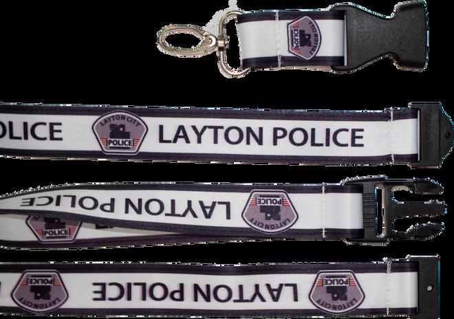PTE-6813 Layton PD UT Lanyard B.png