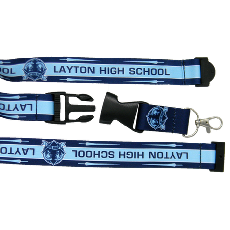 Layton Lanyard attachments (PNG).png