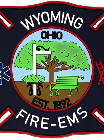 Wyoming OH Fire EMS PVC Patch.png