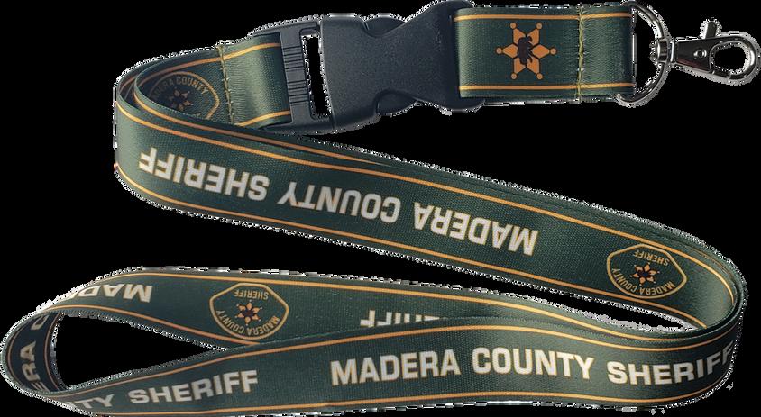 PTE-6681 Madera County CA Lanyard.png