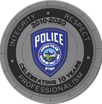 unified police coster png.png