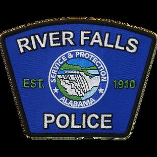 River Falls PD 75 PNG.png