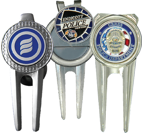 Divot Tool Collage F.png