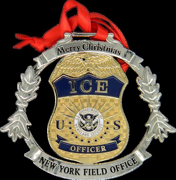 Christmas Ornament (6).png