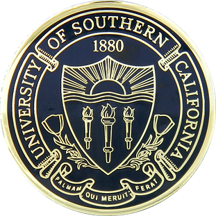 USC Seal Black PNG.png