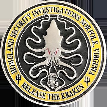 HSI Kraken Shark Yellow Coin PNG.png