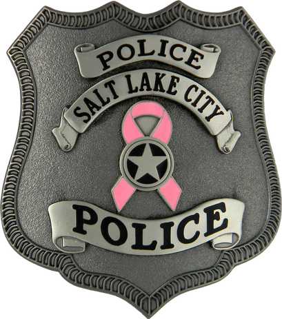 SLPD Pink Badge Small PNG.png